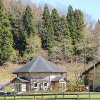 自然文化村