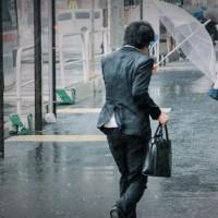 【朝の元気印】新入社員に贈りたい「効力感」!