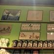 399 ディズニーアート展×日本科学未来館。