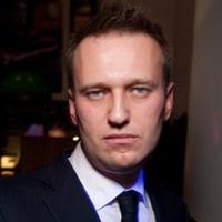 ロシア反汚職デモ、野党指導者アレクセイ・ナワリヌイを15日間拘留。