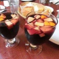 初めてちゃんとしたスペイン料理を食べました。 Picaro in San Francisco