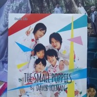 THE SMALL POPPIES 劇団スタジオライフ
