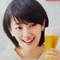 #5201 NODOGOSHI Special Time