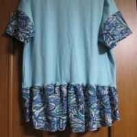 Tシャツー2