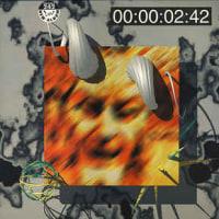 Front 242 -06:21:03:11 Up Evil 1993年作品