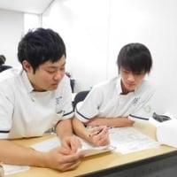 臨床工学技士科 3年生は今!