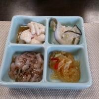 重兵衛@つくば市で食事会