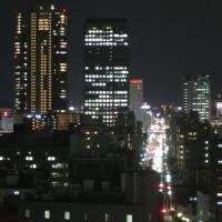 リッチモンドホテル プレミア東京押上 13 (東京都墨田区)
