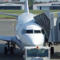 飛行機-3