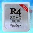 R4isdhc Dual-Coreマジコン11.3対応