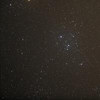 冬の星団2