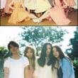 少女時代と K-POP10年を支えたガールズたち