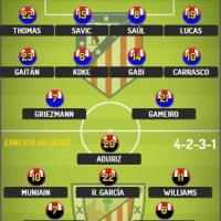 Final en el Calderón
