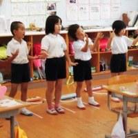 10月28日(金)授業の一コマから