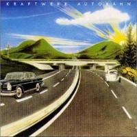 Kraftwerk -Autobahn 1974年作品