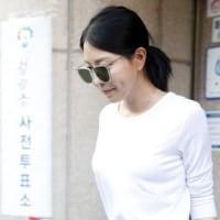BoA、ソウルで大統領選挙事前投票