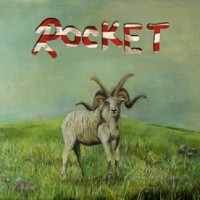 (Sandy) Alex G/Rocket