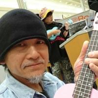 ♪音楽やろう〜!ロッキン音楽教室〜(^^)b