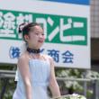 2017踊っこまつり  5月4日 本部競演場 PetitAngel