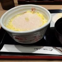 富山市-白えび刺身丼--17-4月