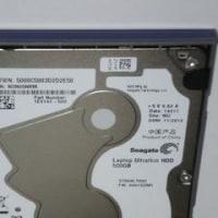 HDPU-UT500Bを購入