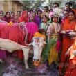 インド  被差別民ダリット出身の新大統領選出でも続く、よそ者には理解しがたい差別社会