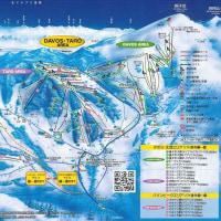2/13.14.15(金、土、日)親子自然体験教室:菅平スキーのご案内