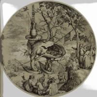 ブリューゲル「バベルの塔」展を観る(その4)ー追記ありー