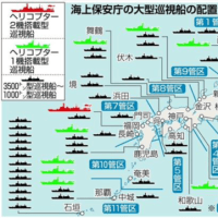 ◯ TokkouTai / 日本の敵基地攻撃、現有装備でも不可能ではないが… 「特攻隊に近い状態になる」と防衛省