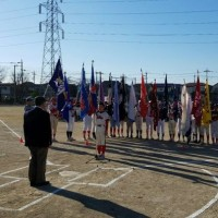 第3回小江戸卒業記念大会 初日の結果と2日目の予定
