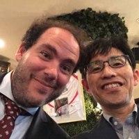 CartoDB 2016 Japanに参加して