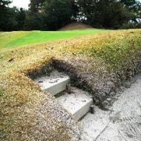 ゴルフ場探訪 Vol.19 「オークモントゴルフクラブ」