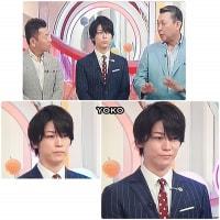 Going!6/18~♪