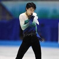 「世界チャンピオンということで全日本チャンピオンに匹敵すると判断した」
