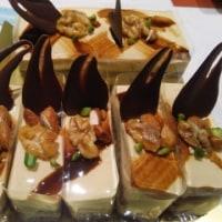 ケーキマスター~カラメルノア