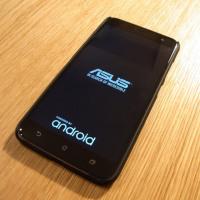 ZenFone3-ZE552KL