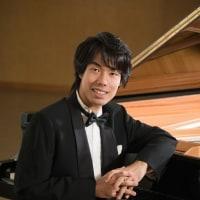 宇奈月モーツァルト音楽祭!