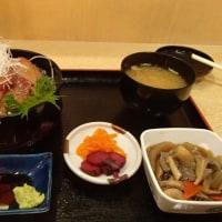 とりかんの500円定食