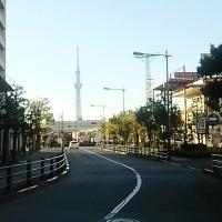 ブログ170114 新潟旅行の前に貨物で一服~新潟は大雪?!