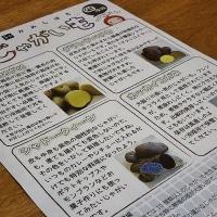 じゃがいも4種セット from 上士幌町