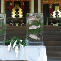 2016年5月1日 氷室神社 献氷祭と、『左伝』  (写真 7枚)
