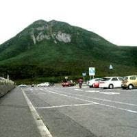 ◆大自然の厳しさ・・知床横断道路が28日開通すると発表されました。