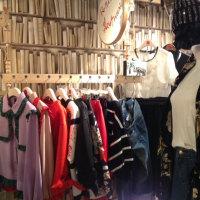 ロマンス式「京の雪化粧は都の舞妓と芸子」