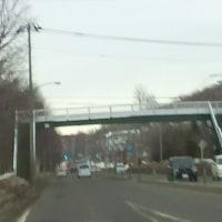 2388号Мост(橋)