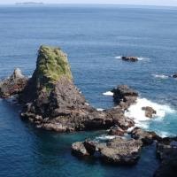 The熱海