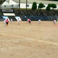 2016 リンガーハット杯長崎県少年サッカー大会(U11)佐世保市予選
