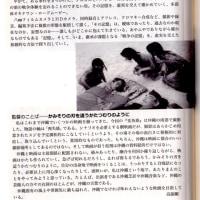 高嶺剛監督の18年ぶりの新作映画「変魚路」今日から桜坂で放映ですね!全部ウチナーグチですね!
