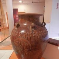 北タイ陶磁の源流考・#13<インドシナ各地の窯構造・#3>