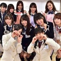 SKE48 ZERO POSITION ep54『女子力No1決定戦(第2回)』 170318!