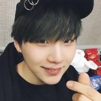 BTS 本日のツイート(2017.3.30)